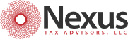 Nexus Tax Advisors Logo