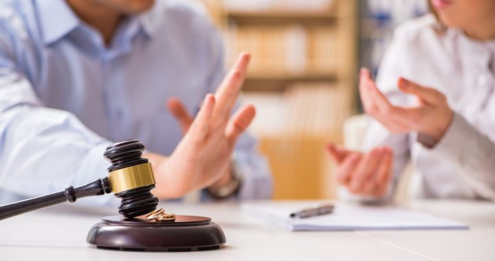 How Tax Defenders Can Help You Avoid Serious Legal Issues with the IRS