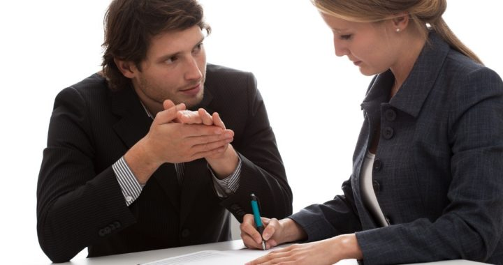 Licensed Tax Lawyers Can Help Clients Who Have Years of Unfiled Taxes